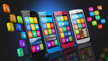 Image of 10 Useful Smartphone Apps For Drivers