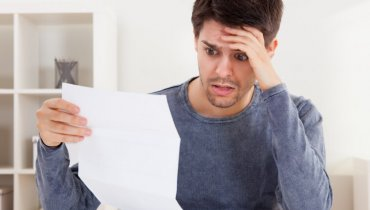 Image of How Your Credit Score Affects Your Loan Rate