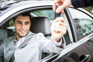Image of a Will My Insurance Cover the Car Rental Cost?