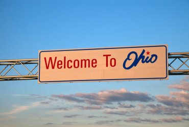 Image of a New Ohio Law Doubles Car Insurance Requirements