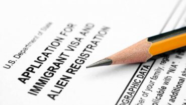 Image of California Immigrant Drivers' License- Study Now, Pass the Test