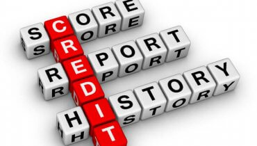 Image of 5 Things You Can Do To Improve Your Credit Score
