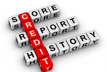 Image of a 5 Things You Can Do To Improve Your Credit Score