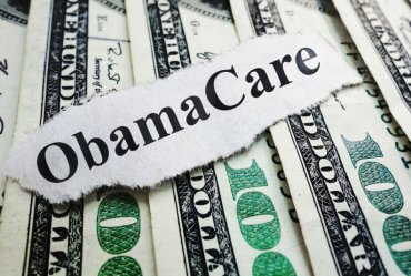 Image of a How Millions can avoid the Obamacare Tax in 2015