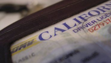 Image of Unlicensed California Drivers – Be ready to test for your license