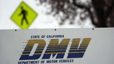 Image of Freeway Insurance Holds AB 60 Norwalk Workshop As 59,000 Pass Test