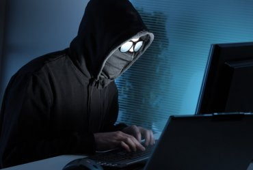 Image of a 6 Ways to Prevent Identity Theft in 2015