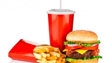 Image of Does Eating Out Often Increase Your Odds of Getting Sick?