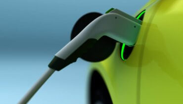 Image of Electric Cars – Is There a Danger in Being Too Quiet?