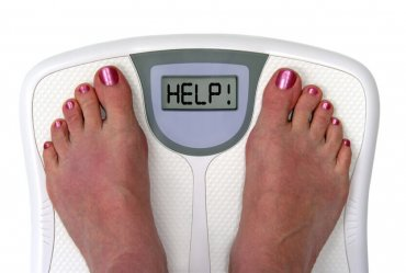 Image of a Are Weight Loss Enhancement Products Putting Your Health at Risk?