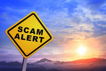 Image of a Insurance Scams Can Be a Two-Way Street