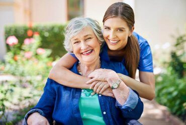 Image of a 5 Ways to Celebrate National Senior Citizens Day With the Seniors in Your Life