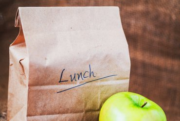 Image of a How Bringing Your Own Lunch Can Help You Save Money – And Lose Weight!