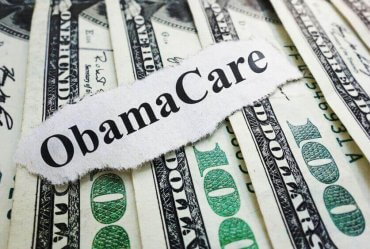 Image of a What Immigrants Need to Know Before They Sign up for Obamacare