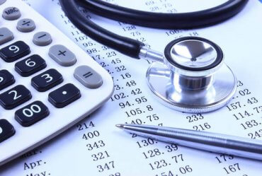 Image of a Low Deductibles: Pros and Cons