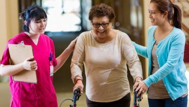 Image of Disabilities and Hospital Indemnity Insurance: A Match Made in Heaven