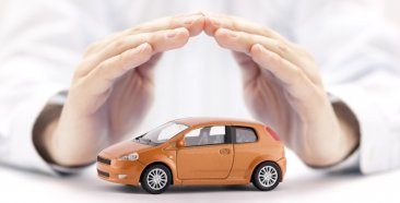 Image of a What Isn't Covered by Your Car Insurance Might Surprise You
