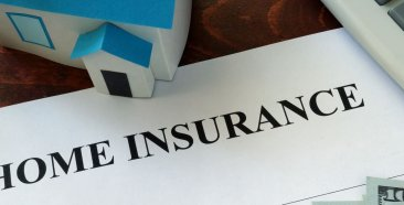 Image of a What Items in Your Home Need Home Insurance Riders