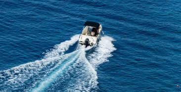 Image of Do You Need Boat Insurance When Renting a Boat?