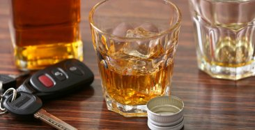 Image of a Will a DUI Cost You a Job?