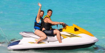 Image of Reasons to Buy Watercraft Insurance