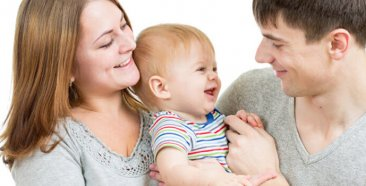 Image of a Does Having a Baby Lower Car Insurance Rates?