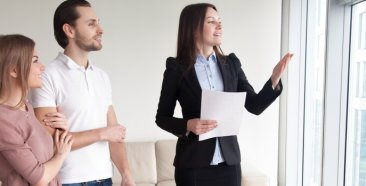 Image of 10 Things to Think About Before Renting an Apartment