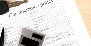 Image of a How to Shop for Car Insurance