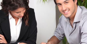 Image of a Tenant Screening: What to Expect