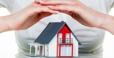Image of a What Does Homeowners Insurance Cover?