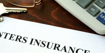 Image of a How Do I Know If I Have Enough Renters Insurance?