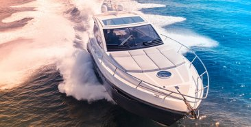 Image of What Does Boat Insurance Cover?