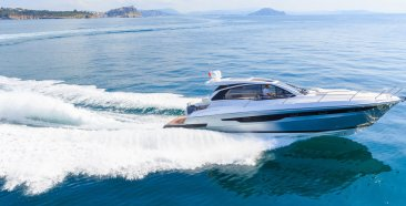 Image of Boat Insurance: Why You Should Have It