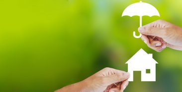 Image of a 4 Things First-Time Buyers Should Know About Home Insurance