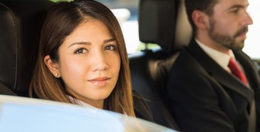 Image of a Personal Auto Insurance vs. Commercial Auto Insurance: Understanding the Difference