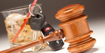 Image of a Tips for Buying Auto Insurance after a DUI in California