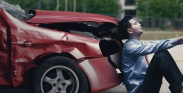 Image of a What to Do After a Hit and Run Accident