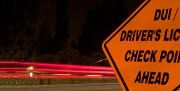 Image of a 5 Common DUI Questions Answered