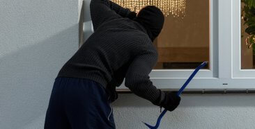 Image of 5 Ways to Protect Your Home From Break-ins and Burglaries
