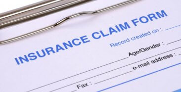 Image of a Avoid These Mistakes On Your Car Insurance Claim