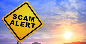 Image of a Car Insurance Scams – How to Recognize if You're Involved in One