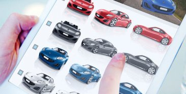 Image of a Rental Car Insurance – Should I Get It or Just Forget It?