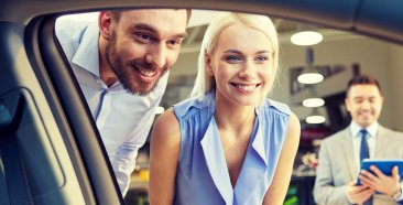Image of a Shopping for a New or Used Car? Beware of 6 Common Mistakes