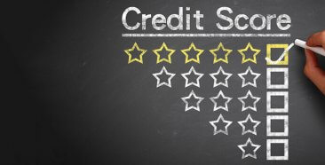 Image of a Credit Scores – Not Just a Number When It Comes to Car Insurance