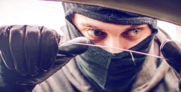 Image of a How to Avoid Becoming the Victim of a Carjacking