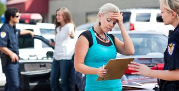 Image of a What is Bodily Injury Liability Coverage?