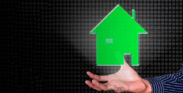 Image of a Why Home Insurance is Less Expensive than Car Insurance