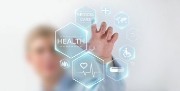 Image of a HMO, PPO, EPO or POS? Confused About the Best Health Plans?