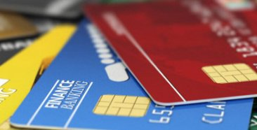 Image of a Paying Your Car Insurance by Credit Card – Good or Bad Idea?