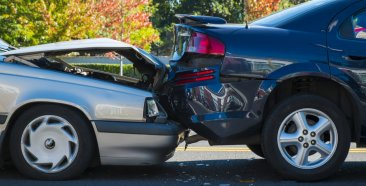 Image of a What is Liability Auto Insurance?